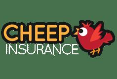 Cheep Insurance